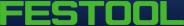 logo_festool